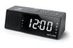 Radio-réveil M-172 BT Muse