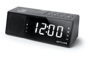 Radio-réveil Muse M-172 BT