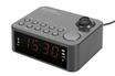 Radio-réveil M-178 P Muse