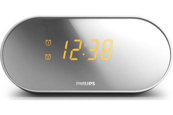 Radio-réveil Philips AJ2000/12