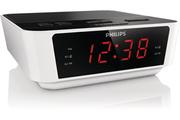 Radio-réveil Philips AJ3115/12