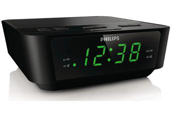 Radio-réveil AJ3116/12 Philips