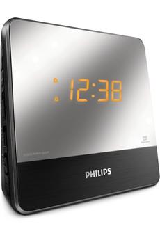 Radio-réveil AJ3241/12 Philips