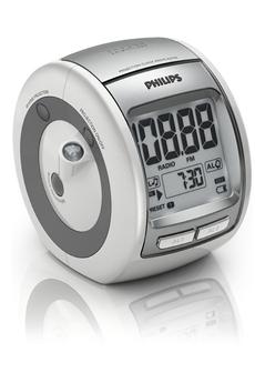 Radio-réveil AJ3700/12 Philips