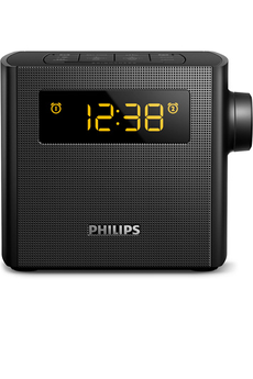 Radio-réveil AJ4300B/12 Philips