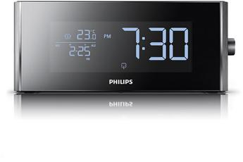 Radio-réveil AJ7010 Philips