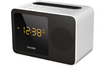 Radio-réveil AJT5300W/12 Philips