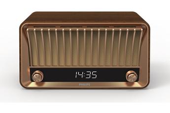 Radio Philips TAVS700 VINTAGE