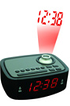 Radio-réveil PL170P Proline