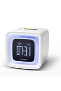 Radio-réveil Sensorwake REVEIL OLFACTIF