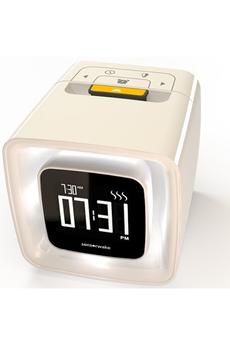 Radio-réveil REVEIL OLFACTIF Sensorwake