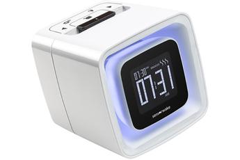 Radio-réveil Sensorwake REVEIL OLFACTIF V2