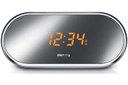 Boutique en ligne Philips France - Radio et radio-rveil