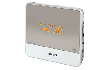 Radio-réveil AJ 3231 Philips