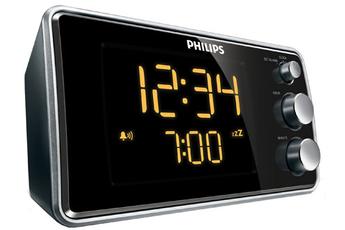 Radio-réveil AJ 3551 Philips