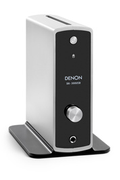 Denon DA300 USB