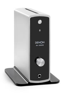 Convertisseur DAC DA300 USB Denon