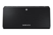 Samsung WAM 270 LinkMate