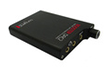 Tangent BOOSTER DAC 2 photo 1