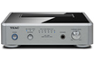Teac UD-H01-S SILVER photo 1
