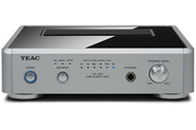 Teac UD-H01-S SILVER