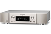 Marantz NA6005 SILVER photo 2