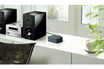 Yamaha MusicCast WXAD-10 photo 8