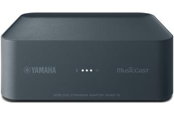 Lecteur réseau MusicCast WXAD-10 Yamaha
