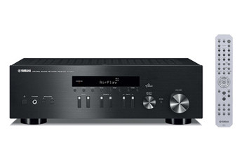 Amplificateur RN301 BLACK Yamaha