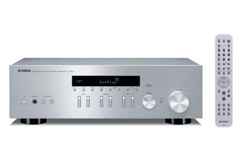 Amplificateur RN301 SILVER Yamaha