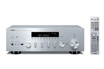 Amplificateur RN500 SILVER Yamaha