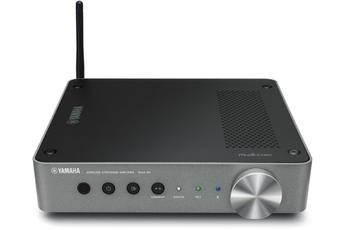 Lecteur réseau MUSICCAST WX-A50 Yamaha