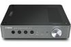 Lecteur réseau MUSICCAST WXC50 Yamaha