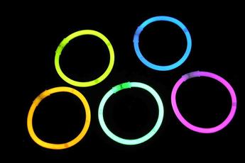 Lumière DJ GBRA5-200 Ibiza