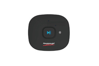 MYMUSIC BLUETOOTH Hauppauge