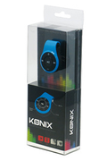 Konix KONIX AUDIO REMOTE