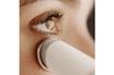 Braun FaceSpa Pro 911 photo 5