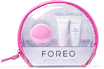 Foreo GET UP AND GLOW photo 1