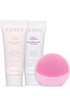 Foreo GET UP AND GLOW photo 2