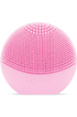 Foreo GET UP AND GLOW photo 3