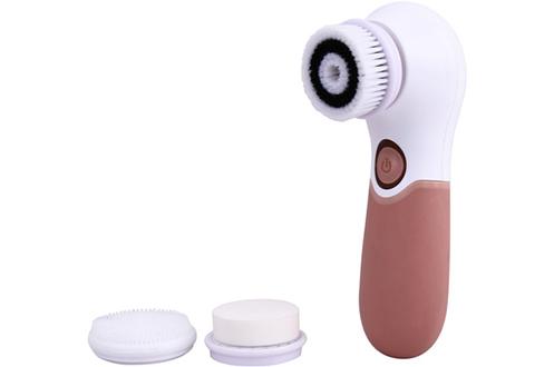 avis clients pour le produit brosse nettoyante visage okoia fb3a. Black Bedroom Furniture Sets. Home Design Ideas
