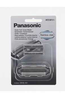 Grille et tête de rasoir WES9013Y1361 Panasonic