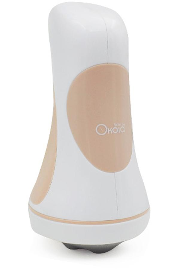 Appareil anti-cellulite Okoia TONIC 4 (4241673)   Darty