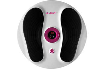 Stimulateur circulatoire REVITIVE LV Actegy