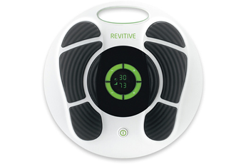 Stimulateur circulatoire REVITIVE MEDIC PLUS CIRCULATION BOOSTER Actegy