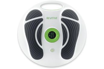 Stimulateur circulatoire REVITIVE MEDIC CIRCULATION BOOSTER Actegy