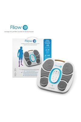 Paingone FLLOW Dispositif Médical soulage les jambes sans médicaments