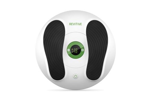 Essential – Stimulateur adapté aux jambes lourdes