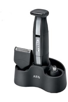Tondeuse multi-usages PT-5675 Aeg