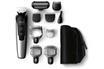Tondeuse multi-usages QG3398/15 MULTIGROOM SERIES 7000 Philips